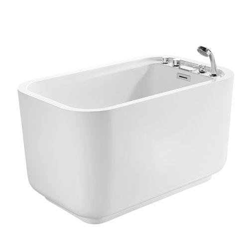奥拉3号浴缸