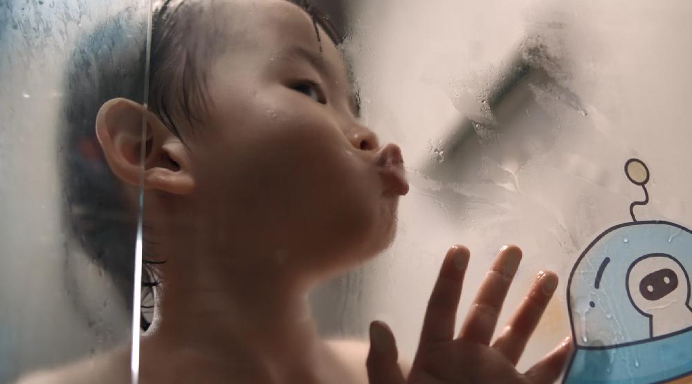 2020东鹏整装卫浴广告片宣传片