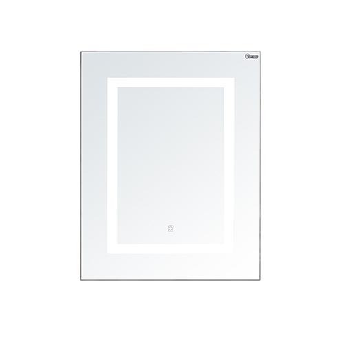 N4镜柜[含镜灯]