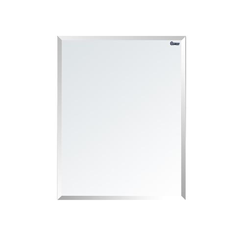 N3镜柜[标配通用]